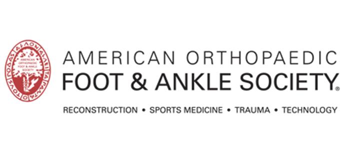 Orthopedic Surgeon Foot Surgeon Henderson Nv Las Vegas Nv