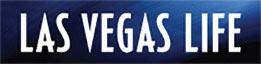 Vegas Life Logo