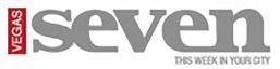 Vegas Seven Logo